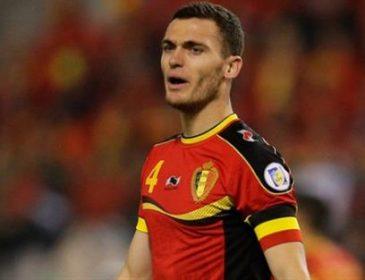 Защитник «Барселоны» может перейти в «Ливерпуль»