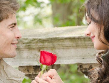20 советов женатым мужчинам, которые должен знать каждый