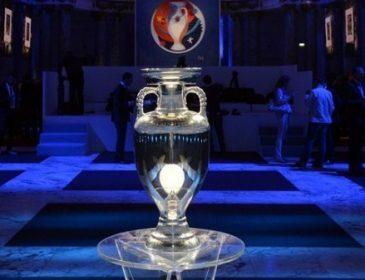 Формула Евро-2016 такая, что можно пройти дальше, имея даже 3 очка — Шевченко