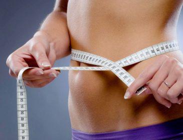 10 советов для похудения без изнурительных диет и тренировок