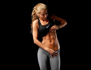 Как мотивировать себя для спорта? 6 шагов для самосовершенствования.
