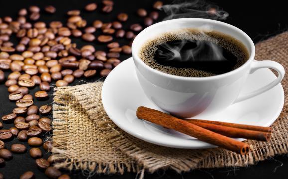 способствует ли кофе сжиганию жира
