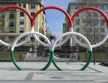 Лос-Анджелес и Париж будут бороться только за Олимпиаду-2024