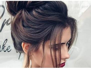 Не делайте этого! 4 преступления против ваших волос
