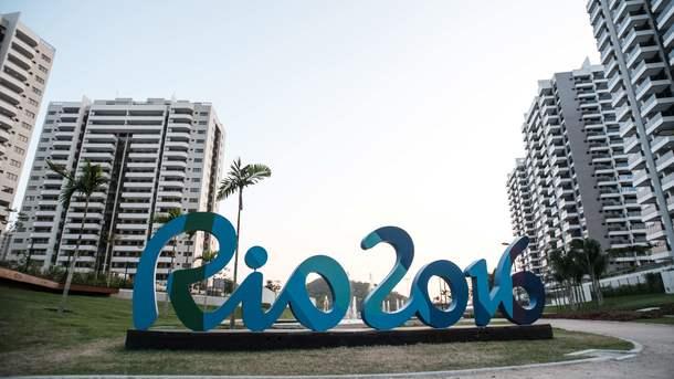Стоимость проведения Олимпиады-2016 составила 13,2 миллиарда долларов