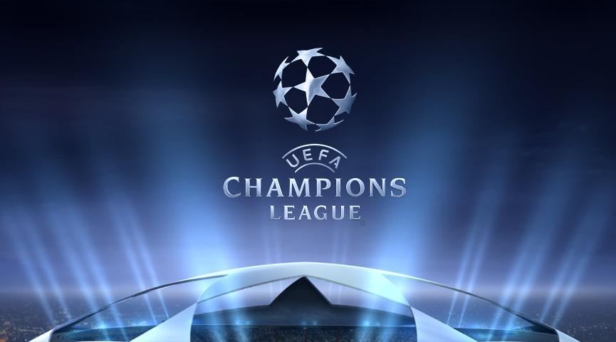 Состоялась жеребьевка второго раунда квалификации Лиги чемпионов