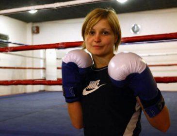 Чемпионка мира по боксу умерла после тренировки