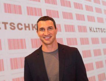 Кличко мог завершить карьеру в 2009 году