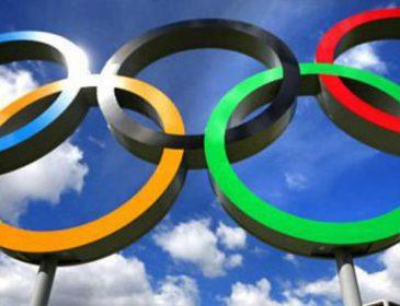 Канадский бобслеист призвал отстранить Россию на несколько олимпийских циклов