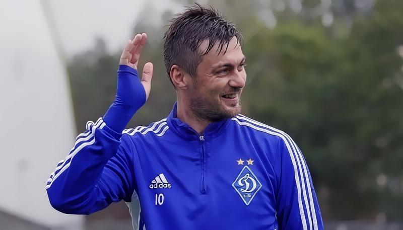 Милевский ищет новый клуб