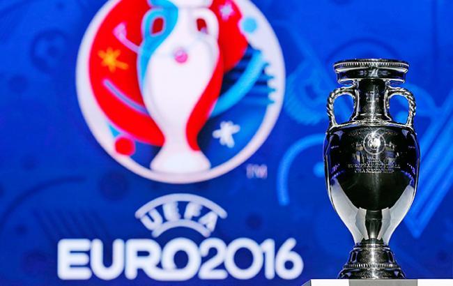 Фоменко назвал состав сборной Украины на Евро-2016