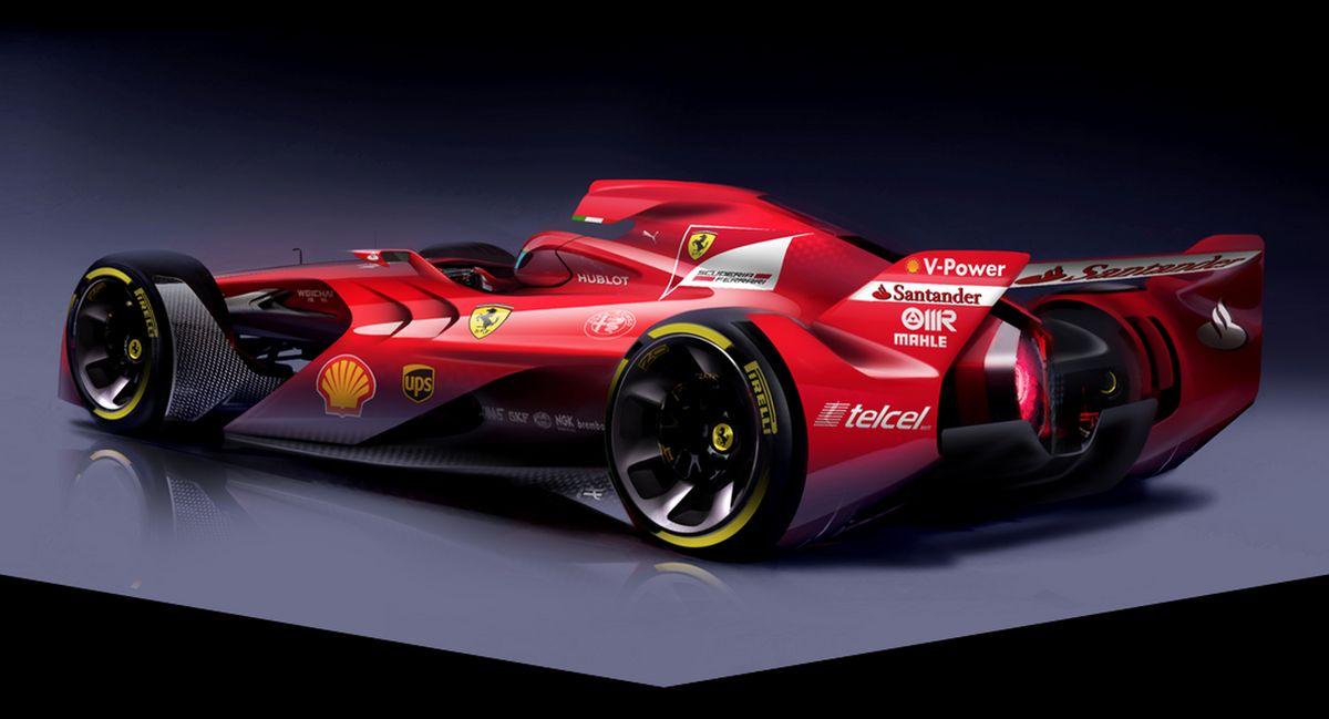 Хэмилтон одержал первую победу в сезоне Формулы-1