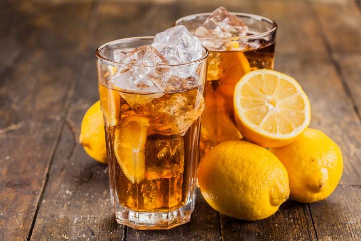 Напитки, вредны для вашего здоровья