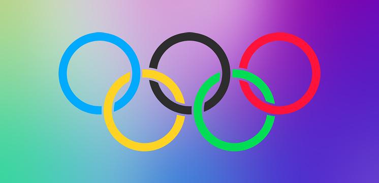 Школьники Рио за хорошие оценки получат билеты на Олимпиаду