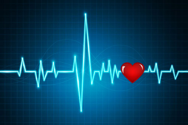 Частота сердцебиения расскажет о нашем здоровье