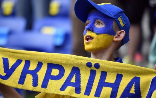 Украина — Польша: онлайн-трансляция матча Евро-2016