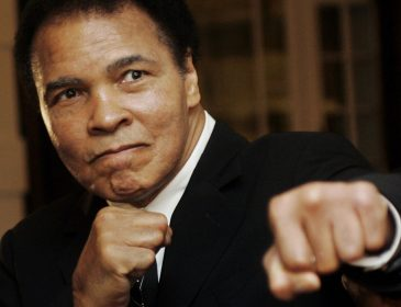 Похороны легендарного боксера Мохаммеда Али будут транслировать онлайн