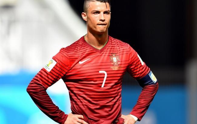 Польша — Португалия: онлайн-трансляция матча Евро-2016