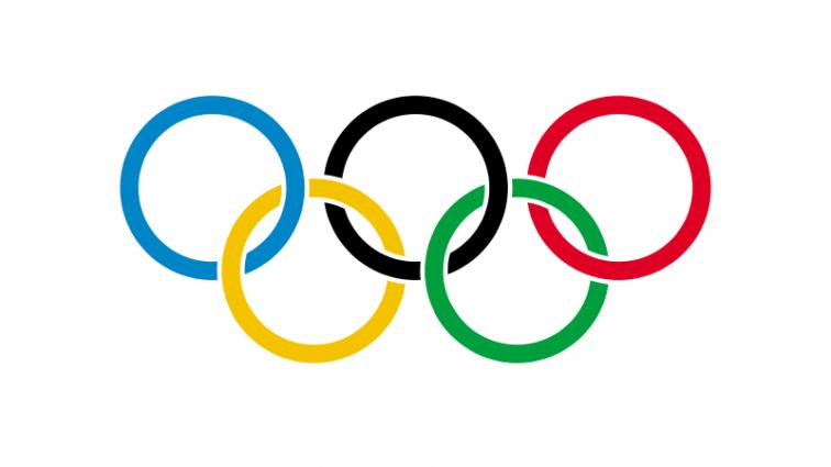 Открылись первые билетные кассы Олимпиады-2016