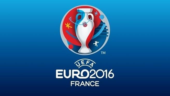 Дюжина различий между Евро-2012 и Евро-2016