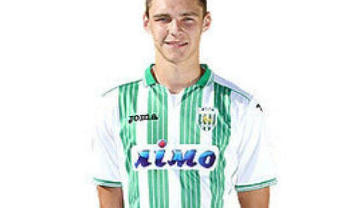 Молодой талант «Карпат» уже в понедельник подпишет контракт с «Вильярреалом»