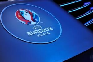 Девизы всех сборных на Евро-2016