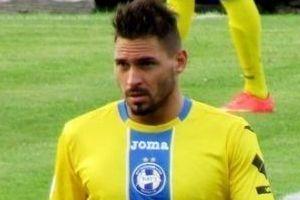 Казахстанский «Тарас» подпишет еще одного игрока