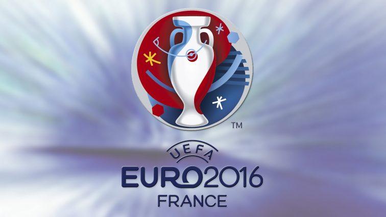 Евро-2016. Чемпион вступает в бой и другие матчи на понедельник 13.06