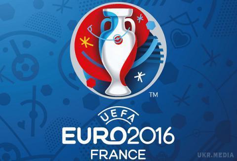 Математики вычислили победителей Евро-2016
