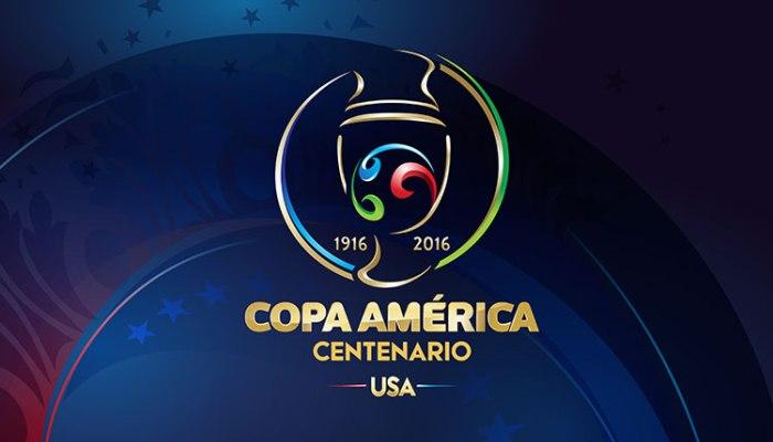 Копа Америка-2016. Анонс дня