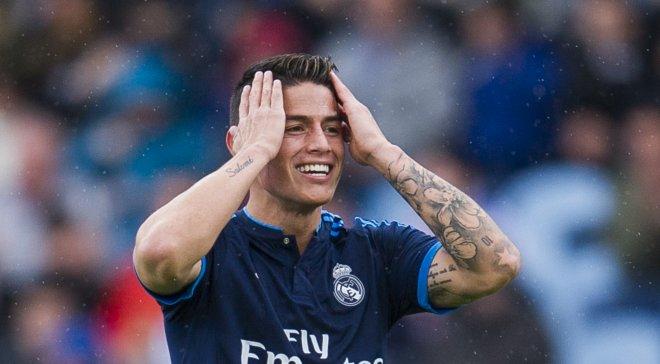 Звезда «Реала» удивил смелой сменой имиджа