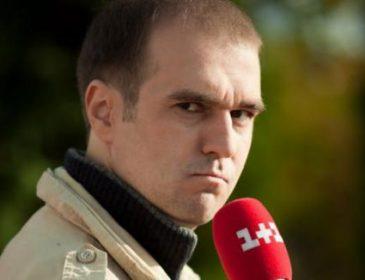 Эксперт: Игроки сборной Украины «зажрались» от бешеных зарплат