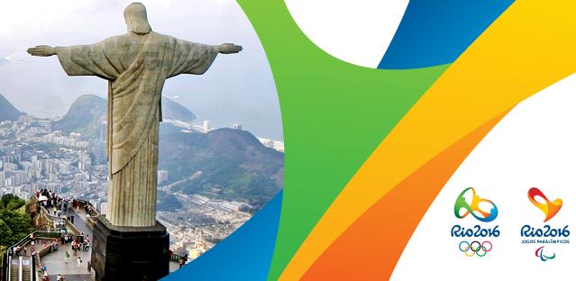 Международный олимпийский комитет (МОК) не стал устранять сборную России от участия в летней Олимпиады 2016 года