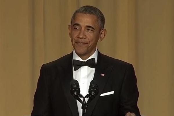 Барак Обама думает о приобретении клуба НБА