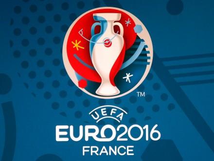 Евро-2016: расписание матчей на 17 июня