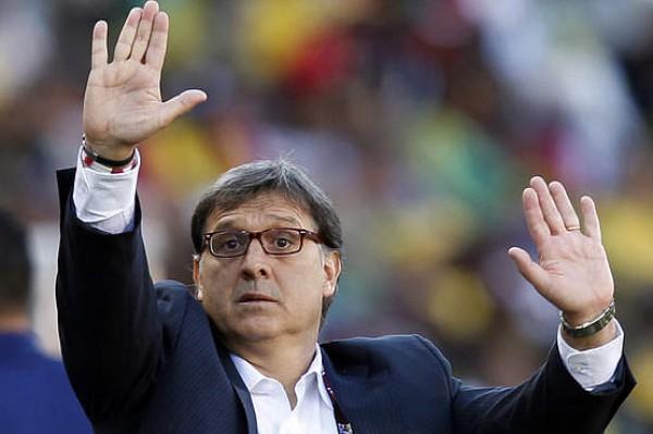 Наставник сборной Аргентины сохранит свой пост