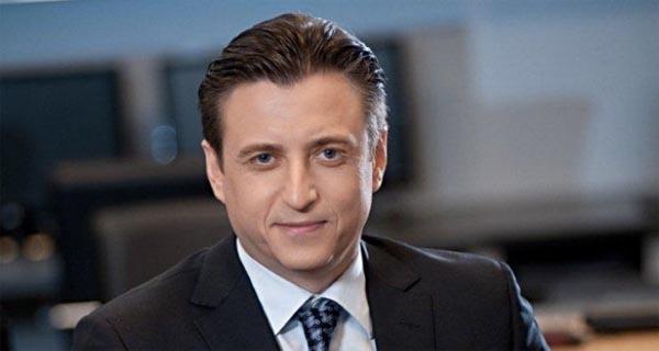 Денисов затроллил президента ФФУ