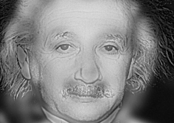 Эффективный тест для быстрой проверки зрения. Узнай, нужна ли тебе помощь окулиста!