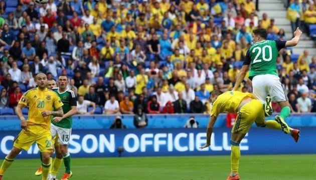 «Надо их в мешок — и в море»: известный футбольный эксперт жестко раскритиковал игру сборной Украины