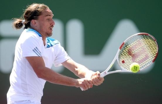 В первую сотню обновленного рейтинга ATP попали три украинские теннисисты