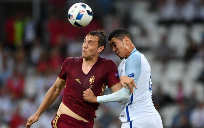 Английский тренер: «Россия — самое большое разочарование турнира»