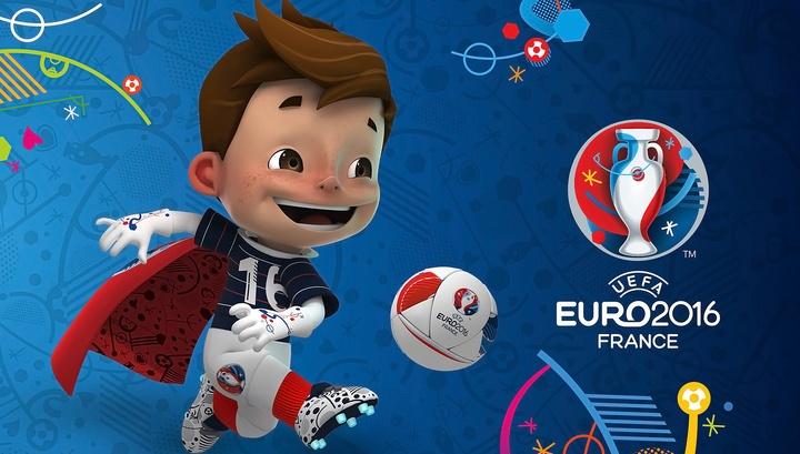 Англию и Россию могут дисквалифицировать с Евро-2016