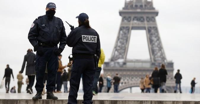 Под угрозой находится 5 матчей на Евро-2016 во Франции