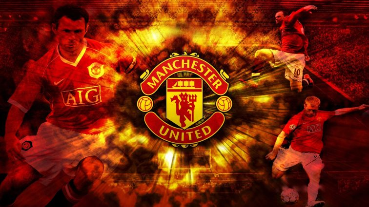«Манчестер Юнайтед» предлагает за экс-игрока «Шахтера» € 24 млн