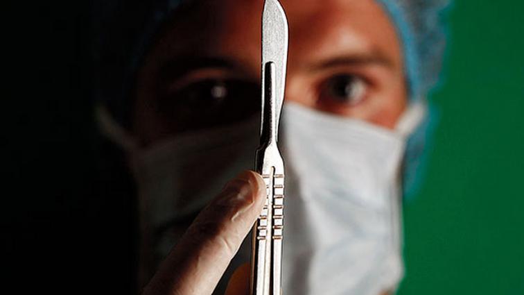 9 откровенных рассказов хирурга-онколога, о работе врачей, от которых волосы встают дыбом