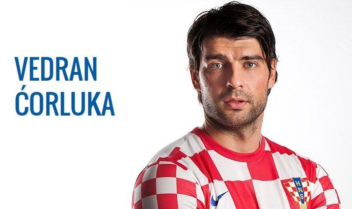 Защитник сборной Хорватии перейдет в «Баварию»