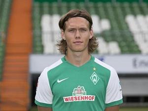 Динамо приобретет датского защитника из Бундеслиги