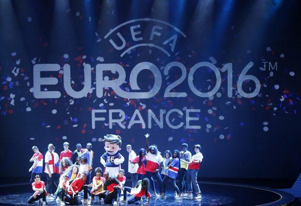 Евро-2016. Австрия проиграла Венгрии, Драгович заработал удаление
