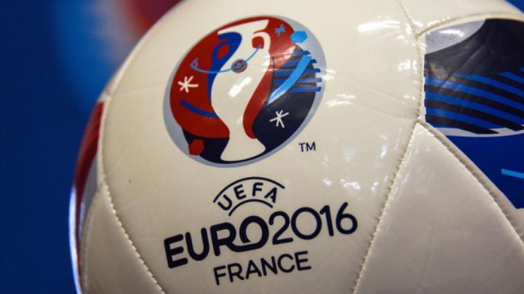 Топ-5 самых дорогих игроков Евро-2016