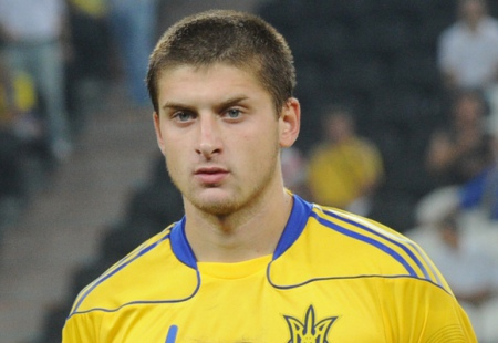Легенда футбола назвал Ракицкого сепаратистом